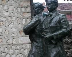 Делото на братя Миладинови от погледа на съвременника
