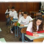 Прием на ученици след завършен VІІ кл2012/2013