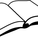 КОНСУЛТАЦИИ ЗА УЧЕНИЦИТЕ ОТ V-XII КЛАС ЗА I-ви СРОК НА УЧЕБНАТА 2014/2015 ГОД.