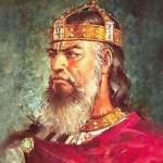 1000 години от смъртта на последния велик цар от Първата българска държава