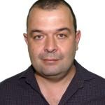 Иван Георгиев Тимонов -учител по Биология и Химия