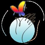 """Проект BG05M2ОP001-3.003-0001 """"Подкрепа за равен достъп и личностно развитие""""."""
