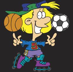 sport4e