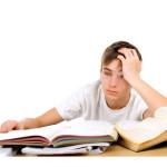 Комисията за прием на документи за записване за 8 клас