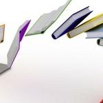 Училищна документация за 2020/2021г.