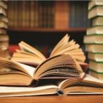 Посещение на читалище  Тракия -Пловдив