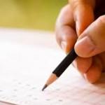 Дати за провеждане на държавните зрелостни изпити ДЗИ (матури) 12. клас