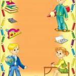 Г Р А Ф И К на дейностите за 2020 календарна година, съгласно Наредба за приемане на ученици в първи клас на общинските училища на територията на град Пловдив